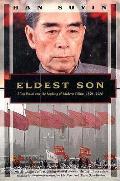Eldest Son Zhou Enlai & The Making Of