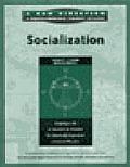 Socialization A New Direction Workbook