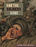 & the Soldiers Sang