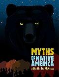 Myths Of Native America