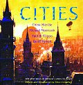 Cities The Very Best of Fantasy Comes to Town