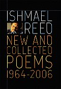 New and Collected Poems 1964-2007