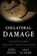 Collateral Damage Americas War Against Iraqi Civilians