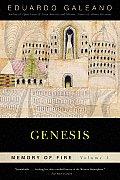 Genesis Memory of Fire Volume 1