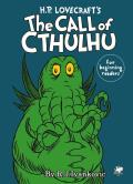 H P Lovecrafts the Call of Cthulhu for Beginning Readers