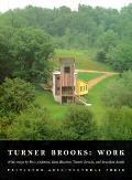 Turner Brooks Work