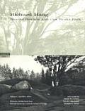 Richard Haag Bloedel Reserve & Gasworks Park