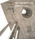 Mack Scogin Merrill Elam Knowlton Hall
