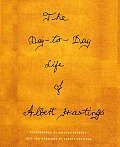 Day To Day Life Of Albert Hastings
