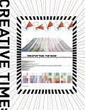 Creative Time The Book