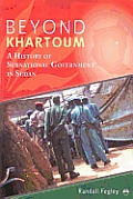 Beyond Khartoum: History of Subnational Government in Sudan (11 Edition)