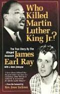 Who Killed Martin Luther King Jr The Tru