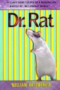Dr Rat