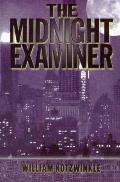 Midnight Examiner