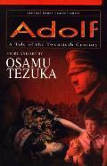 Adolf A Tale Of The Twentieth Century