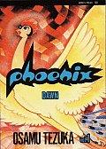Phoenix Volume 1 Dawn