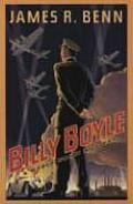 Billy Boyle A World War II Mystery