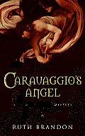 Carvaggios Angel