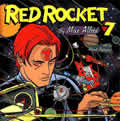 Red Rocket 7 7 Volumes