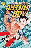 Astro Boy 05