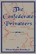 Confederate Privateers