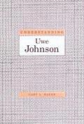 Understanding Uwe Johnson