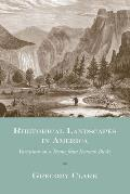 Rhetorical Landscapes in America: Variations on a Theme from Kenneth Burke