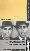 Barrel Fever & Other Stories