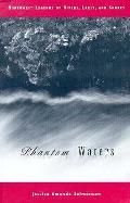 Phantom Waters