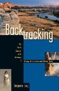 Backtracking By Foot Canoe & Subaru