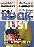 More Book Lust 1000 New Reading Recommendations for Every Mood Moment & Reason