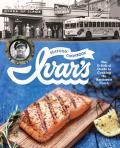 Ivars 75th Anniversary Cookbook