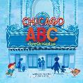 Chicago ABC