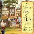 Chinese Art Of Tea