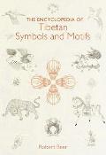 Encyclopedia of Tibetan Symbols & Motifs