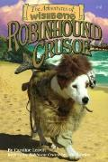 Wishbone Adven 04 Robinhound Crusoe
