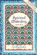 Spiritual Midwifery 4th Edition