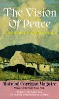 Vision of Peace Faith & Hope in Northern Ireland