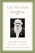 Leo Tolstoy Spiritual Writings