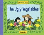 Ugly Vegetables Chinese Americans