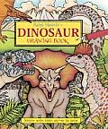 Ralph Masiellos Dinosaur Drawing Book