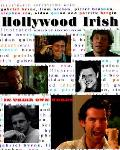 Hollywood Irish In Their Own Words