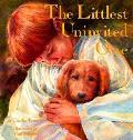 Littlest Uninvited One