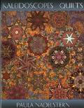 Kaleidoscopes & Quilts