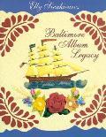 Baltimore Album Legacy