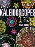Kaleidoscopes Wonders Of Wonder