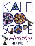 Kaleidoscope Artistry