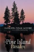 Pine Island Paradox