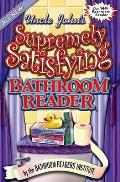 Uncle Johns Supremely Satisfying Bathroom Reader