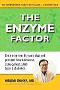 Enzyme Factor